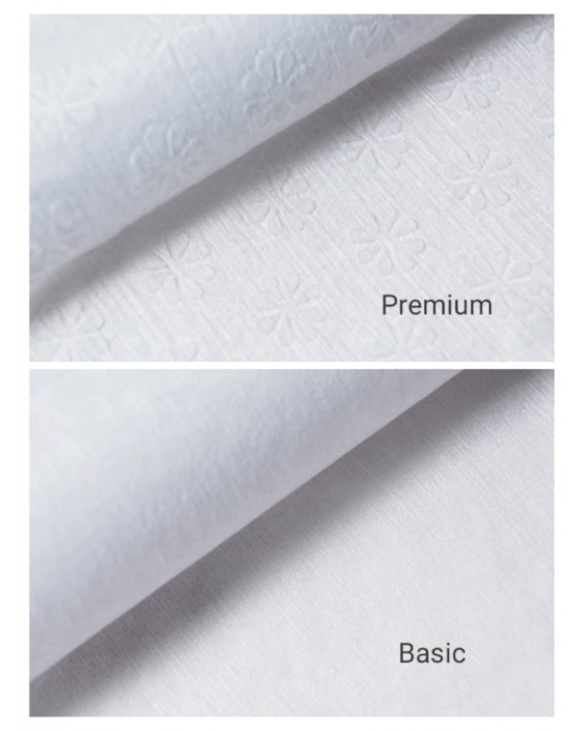 Combo Set (1 Basic + 1 Premium)